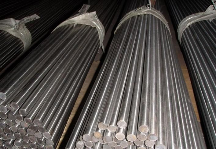 安徽420不锈钢管